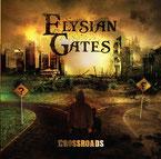 ELYSIAN GATES - Crossroads