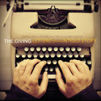 THE GIVING - Letters of an untold story