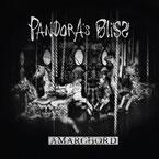Pandora's Bliss - Amarchord