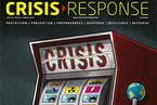 (c) Crisis Response Journal