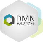 DMN Solutions - Messtechnik mieten