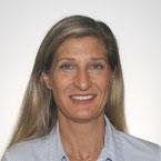 Dr. med. vet. Tanja Dillenburger