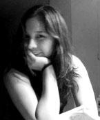 Natalia Mercado colaboradora de Red Booster