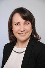 Pflegedienst Geschäftsführerin Natascha Kleim Ambulantes PflegeTeam Peine