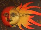 Lune Soleil