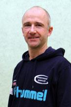 Carsten Sawicki