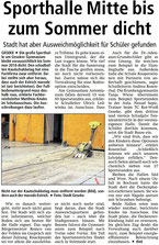 Der Patriot | 3.11.2015