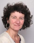Sophie Barbot coach Normandie