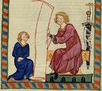 Codex Manesse: Folio 247v