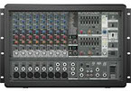DMT-Charente-Location-Sonorisation-Console de mixage Behringer Europower PMP1680S