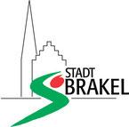 Stadt Brakel