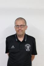 Dietmar Koch Beauftragter Öffentlichkeitsarbeit