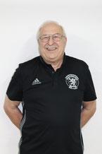 Franz-Josef Zirfas Beisitzer