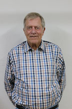 Peter Willbuck Ehren-Kreisschiedsrichterobmann