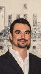 Geschäftsinhaber Gabriel Richard Mayrhofer CSI Dienstleister in der EDV Mitglied der Wirtschaftskammer Österreich Bezirkshauptmannschaft Schärding