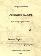 Karin Schröder/™Gigabuch Forschung/Heft 14