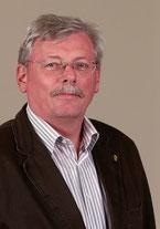 """Peter Hericks – Der """"Neue"""" im Fraktionsvorstand der CDU"""