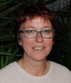 Frau Andrea Magaard bei den Landfrauen Ohrstedt