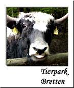 Tierpark Bretten