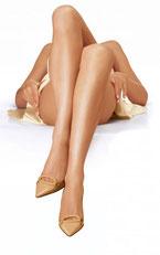 tienda mujer, zapatos miguel angel