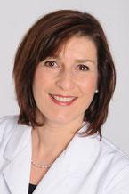 Ursula Dumoulin