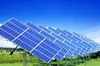 Solaranlage Investment –  PV-Anlage auf fremden Dächern kaufen