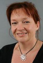 Nadja Stärck