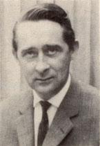 Wilhelm Holtmann