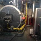 Flüssiggas Bhkw Eigen Strom Benutzung Energie Beratung Stromerzeugung