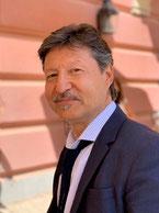 Filippo Smaldino; Quelle: http://www.filippo-ihr-buergermeister.de/zur-person