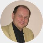 Hypnose-Powerline, Helmut Hrnecek, ihr Spezialist für Raucherentwöhnung, gesundes Abnehmen und vieles mehr...