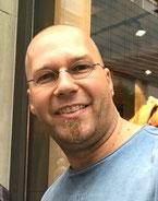 Stefan Roth, Netzwerker, Investor