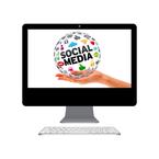 4 astuces pour votre stratégie média sociaux