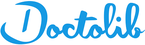 Cabinet d'ostéopathie 44380 Pornichet, 44410 Saint-Lyphard, 44500 La Baule Escoublac, 44600 St Marc sur Mer, 44600 St Nazaire, 44350 Guérande, 44410 Herbignac, 44117 St André des Eaux, 44570 Trignac - Rendez-vous en ligne Doctolib osteo Solène Marvyle