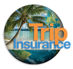 Icon trip insurance