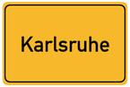 Autoverwerter Karlsruhe