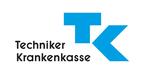 Logo Beiersdorf AG