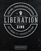 Liberation Zine