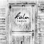 KÁLA - Thesis