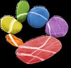 Logo Steinkreis
