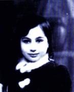 Rachel Mitrani. Foto: Mitrani-Echaubard