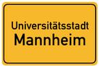 Autoverwertung Mannheim