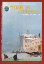 Un Ospite di Venezia (A Guest in Venice)