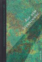 Cover Publikation Sonneck - Text von Autorin Dorothee Leipoldt