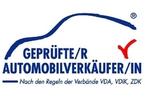 Fahrzeugagentur24 Autohaus Heppenheim Autoankauf Auto verkaufen Gebrauchtwagen Händler Autohändler Barankauf Neuwagen