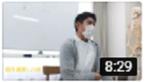 動画・ヘッドマッサージと経営②