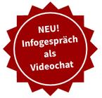 Ängste und Phobien in Hannover - Kennenlern-Gespräch auch als Videochat