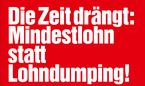Bild: http://www.die-linke-thl.de