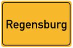 Autoverwertung Regensburg Stadt