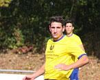 TSV I - Drita Kosova Kornw. I